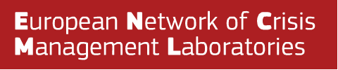 European Network of Crisis Management Laboratories
