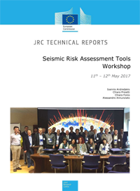 JRC-Seismic-Risk-Assessment-Tools-Workshop-Report_final
