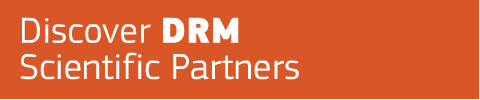 DRM Scientific Partners
