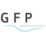 Global Flood Partnership
